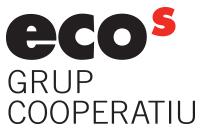 elgrupecos_logo_ecos